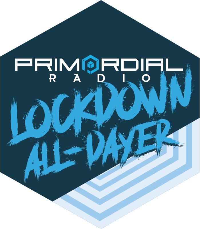 Lockdown Alldayer