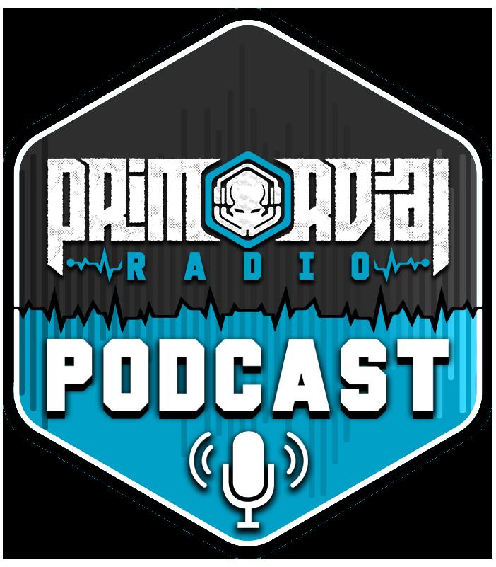 Primordial Radio