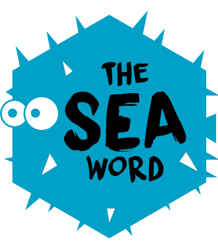 The Sea Word